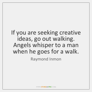 raymond-inmon-if-you-are-seeking-creative-ideas-go-quote-on-storemypic-84da1