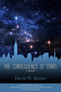The Consequence of Stars_COVER1 (1)