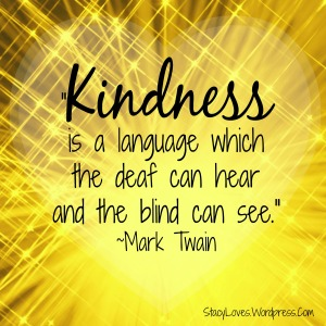 kindness-mark-twain2