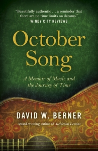 OctoberSongCover1