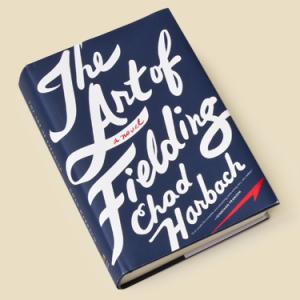 books-fielding-375_large1