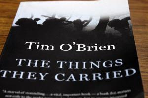 thethingstheycarried-900x600