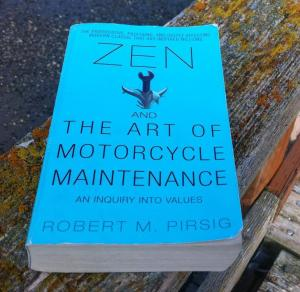 Zen-And-The-Art-of-Motorcycle-Maintenance-Author-Robert-M-Pirsig-Dies-At-88-525446188-1493071237